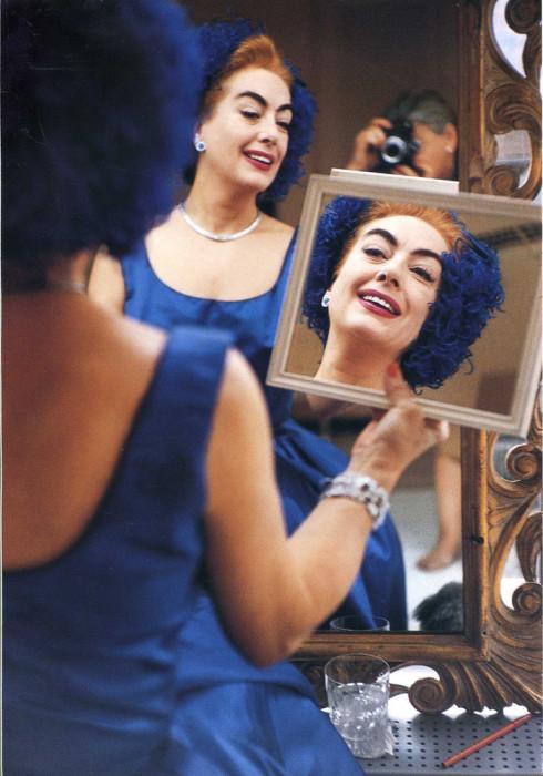 Актриса, которая в 1930-е годы по популярности не уступала Марлен Дитрих и Грете Гарбо.