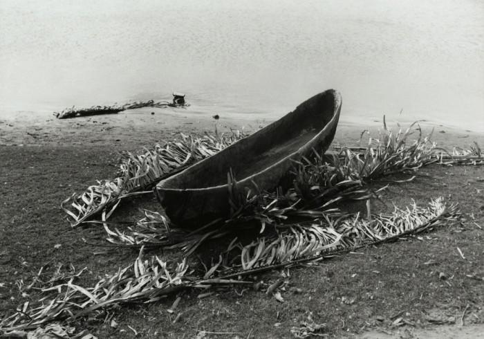 Чачалакас, Веракрус, 1936 год.