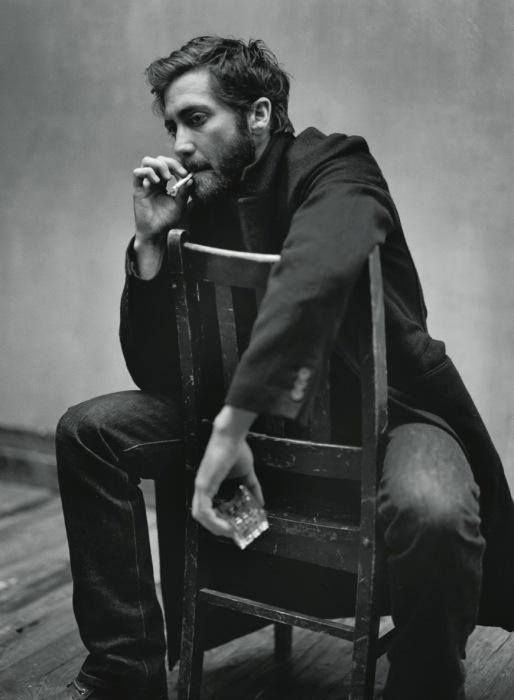 Американский актер, лауреат премии BAFTA и номинант на «Оскар».