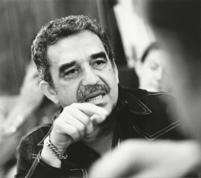 Интервью в редакции газеты «Известия» в 1982 году.