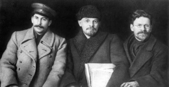 Во время восьмого съезда Коммунистической партии.