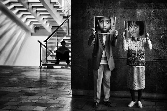 Автор фотографии: Алла Соколова.