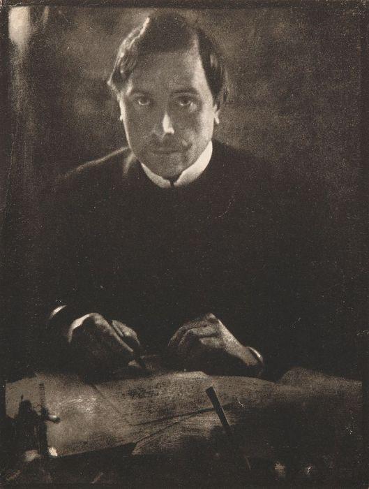 Бельгийский писатель и лауреат Нобелевской премии по литературе.