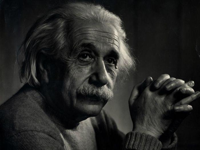 Один из основателей современной теоретической физики.