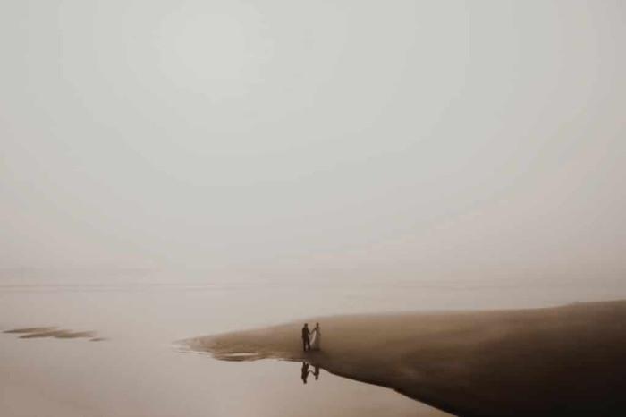 Автор фотографии: Стивен Стеммлер из Tara Lilly Photography, Канада.
