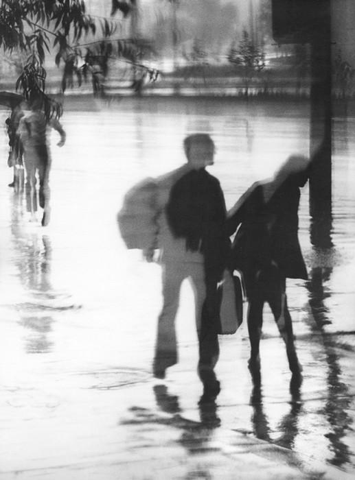 Удивительная и занимательная игра теней. СССР, Москва, 1983 год.