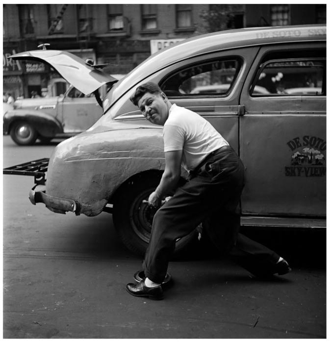 Автор фото: Stanley Kubrick.