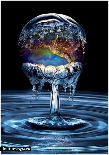 http://www.kulturologia.ru/files/u2014/Water_art3.jpg