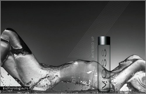 http://www.kulturologia.ru/files/u2014/Water_art4.jpg