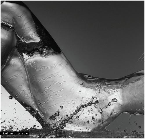 http://www.kulturologia.ru/files/u2014/Water_art5.jpg