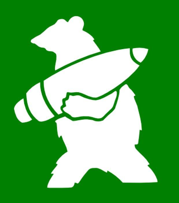 Эмблема польской 22-й транспортной роты. | Фото: en.wikipedia.org.