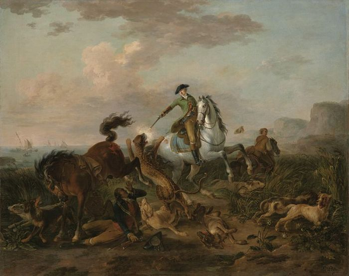 http://www.kulturologia.ru/files/u20225/Jean-Baptiste_Le_Paon_-_The_Prince_of_Na.jpg
