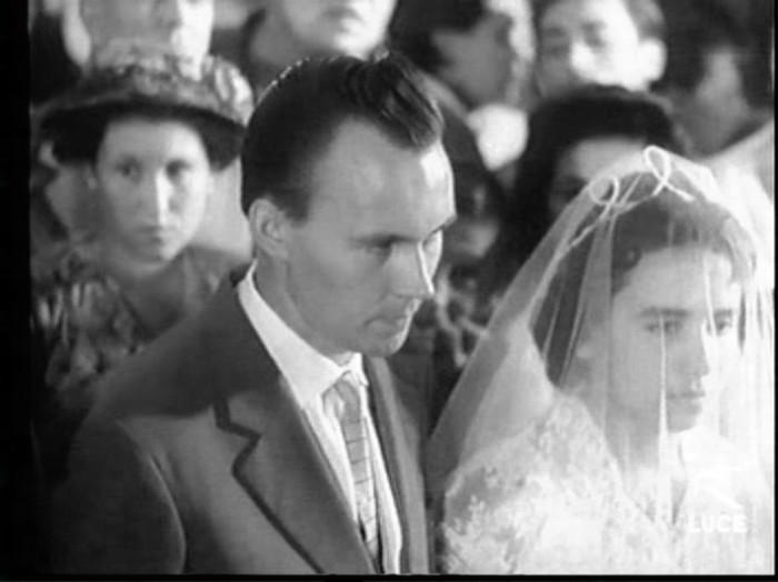 Свадьба Ак Викинга и Паолины Пуццо. | Фото: antoniorandazzo.it.
