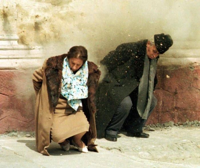 """""""Медведчук - ворог моєї країни, але його дружина за це не відповідає"""", - гендиректор """"1+1"""" Ткаченко - Цензор.НЕТ 2762"""