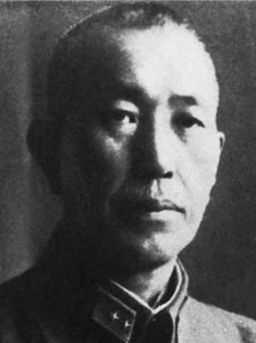 Сиро Исии – японский ученый, который разрабатывал бактериологическое оружие. | Фото: masterok.livejournal.com.