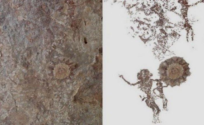 Галереи миниатюр острова Кисар.