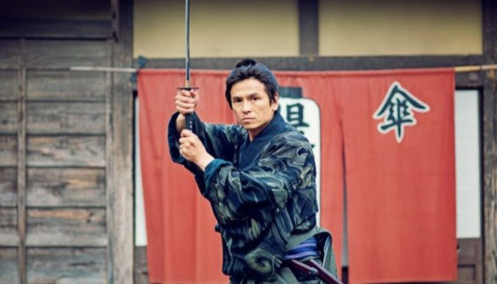 Книга самураев «Сто правил войны».