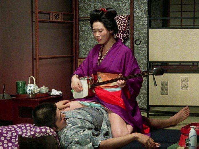 Фильм японской проститутки индивидуалки города буденновска