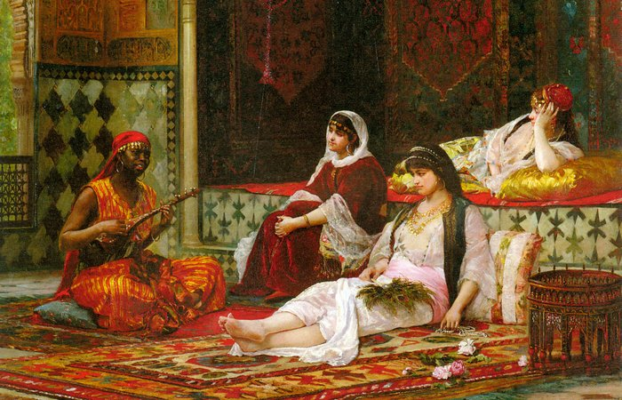 https://kulturologia.ru/files/u20709/harem-99.jpg