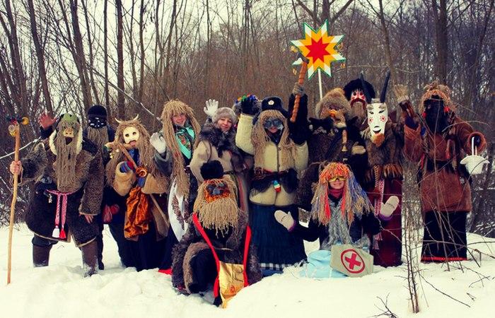 11 веков насмарку.../ Фото: nazaccent.ru
