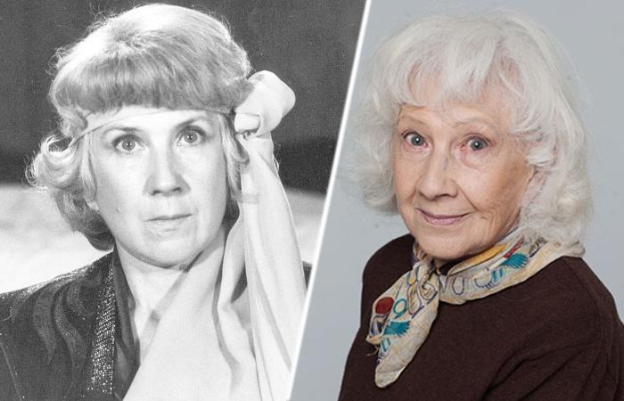 Людмила Аринина: И в 60 лет можно найти своё счастье
