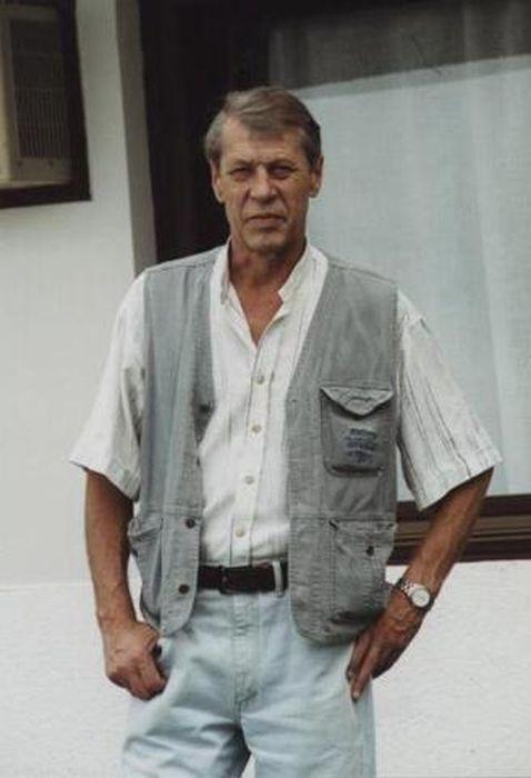 Георгий Мартынюк. / Фото: www.kino-teatr.org