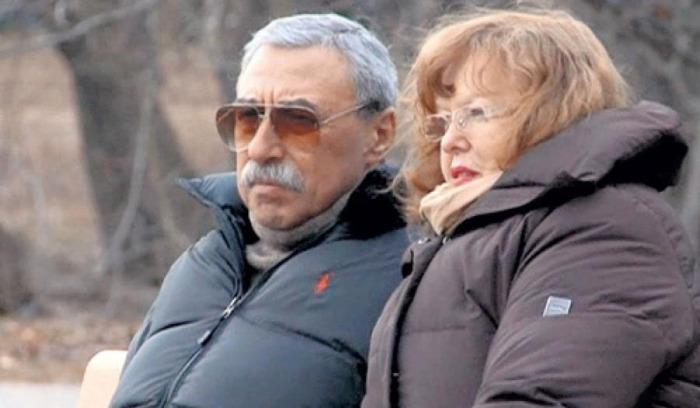 Что бы ни случилось, они всегда вместе. / Фото: www.zvez-dec.ru
