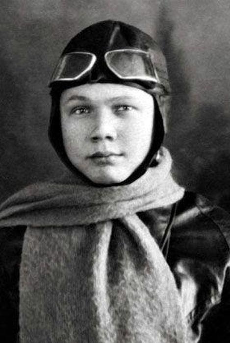 Леонид Хрущёв. / Фото: www.4u-pro.ru