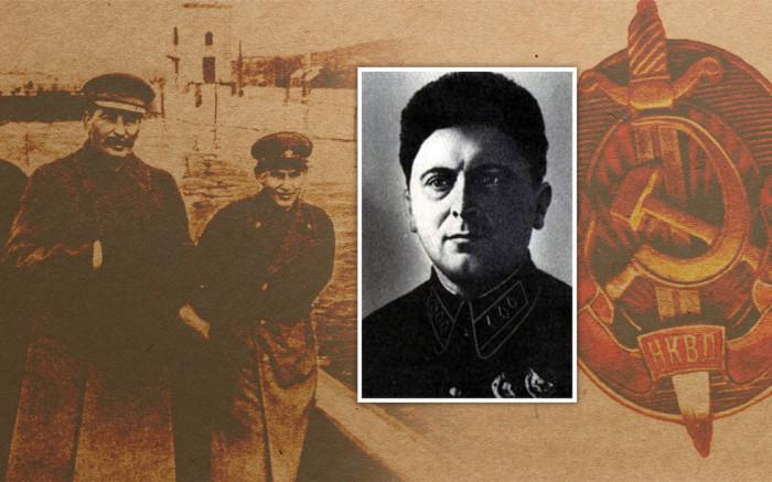 Александр Иванович Успенский.  / Фото: www.yenicag.ru