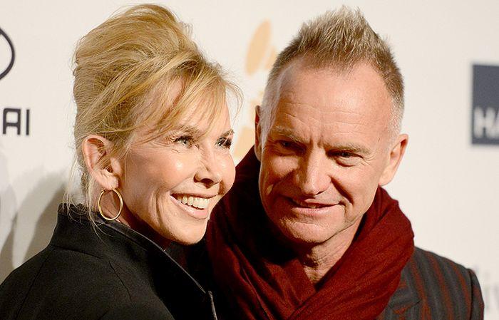 Счастье быть вместе. / Фото: www.bwwstatic.com