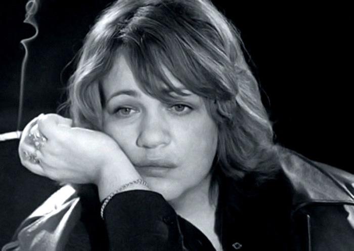 Галина Волчек. / Фото: www.1001material.ru