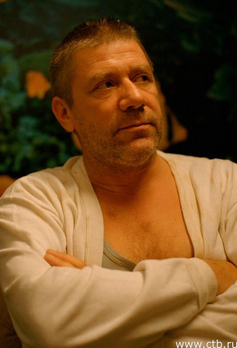 Андрей Краско. / Фото: www.meta.ua