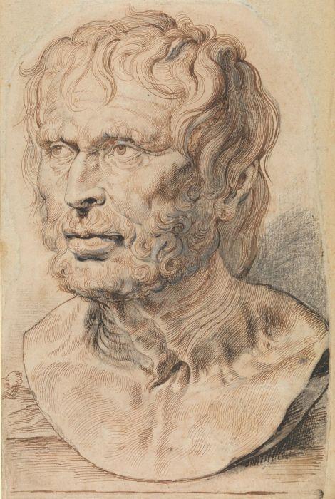 Тит Лукреций Кар. / Фото: www.wikimedia.org