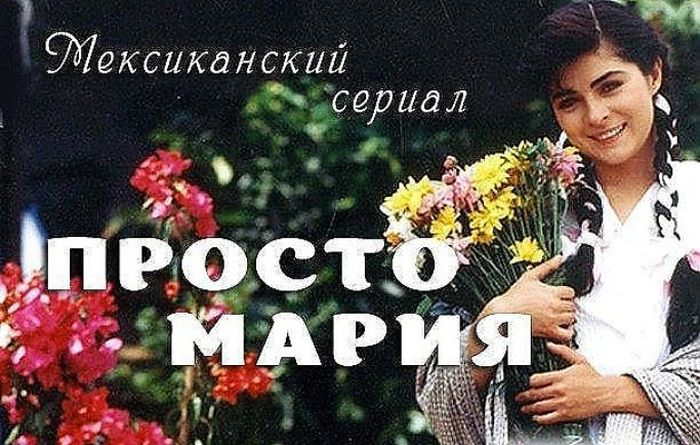 Фото: www.uapoker.info
