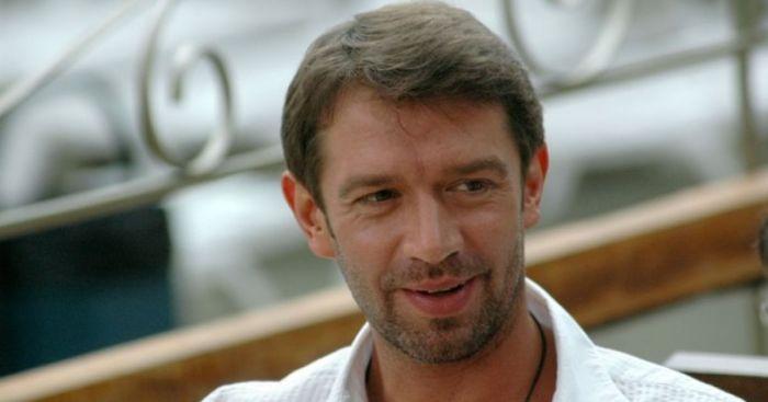Владимир Машков. / Фото: www.top-n.ru
