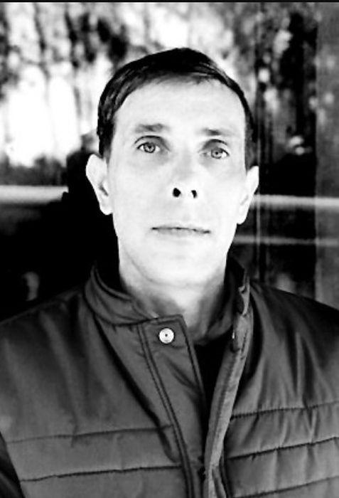 Андрей Болтнев. / Фото: www.fotocdn.net