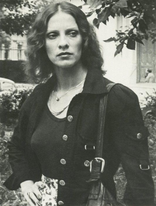 Людмила Власова. / Фото: www.ria.ru