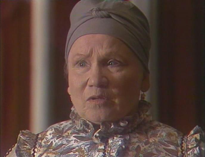 Кадр из фильма «Попечители». / Фото: www.kino-teatr.ru