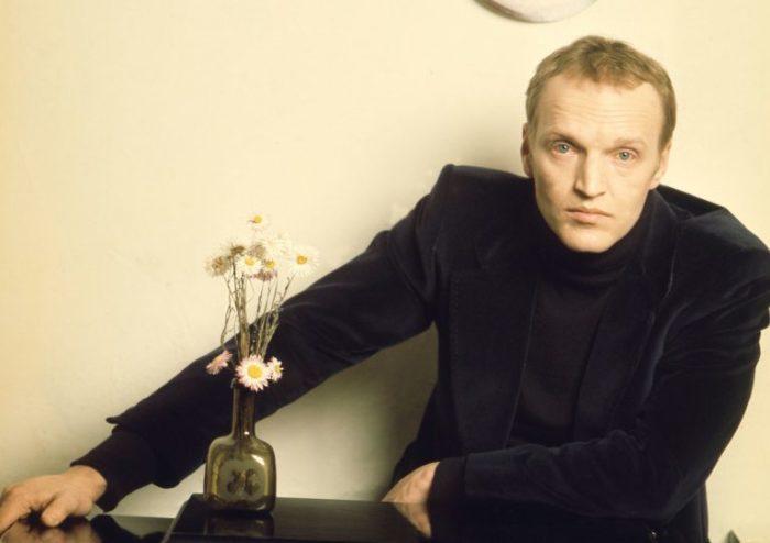 Александр Кайдановский. / Фото: www.globalsib.com