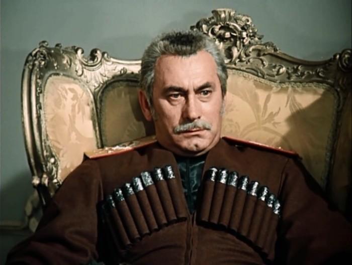 Владимир Самойлов. / Фото: www.mycdn.me
