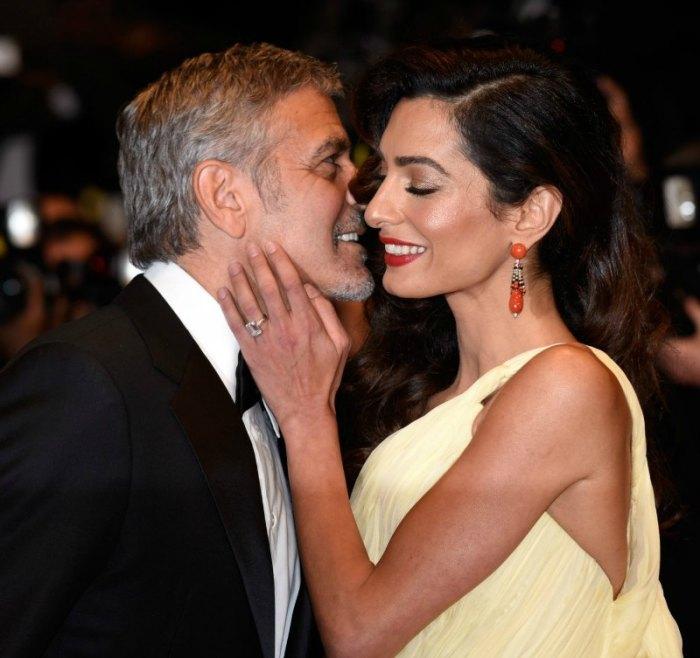 Это - любовь. / Фото: www.breakfastwithaudrey.com