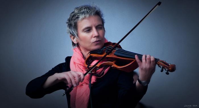 Светлана Сурганова. / Фото: www.sunrise-clinic.ru