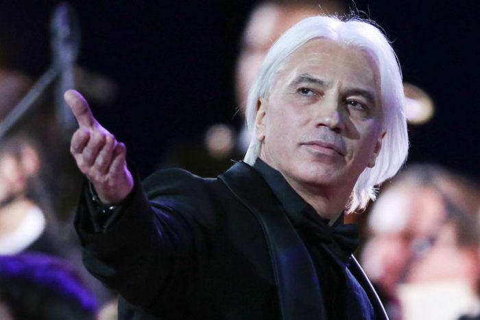 Браво, Маэстро! / Фото: www.classicalmusicnews.ru
