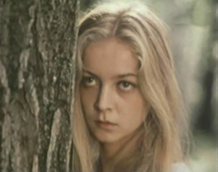 """Наталья Вавилова, """"Вторжение"""", 1980. / Фото: www.kino-teatr.org"""