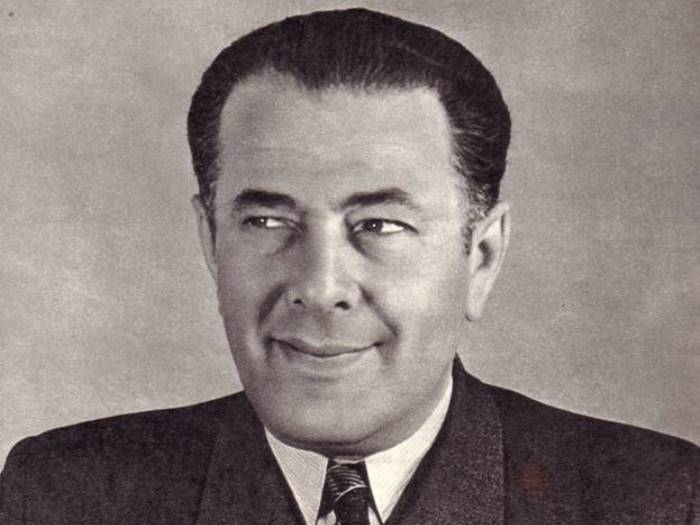 Эмиль Теодорович Кио. / Фото: www.lunalife.ru
