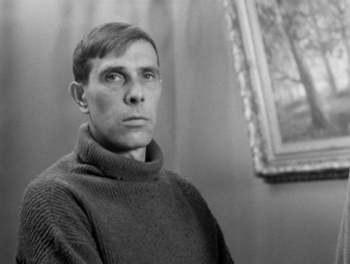 Андрей Болтнев. / Фото: www.yarwiki.ru