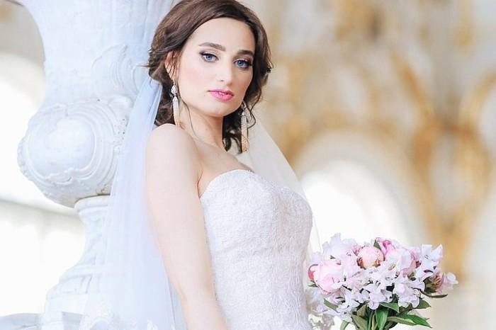 Анастасия Солтан. / Фото: www.kp.by
