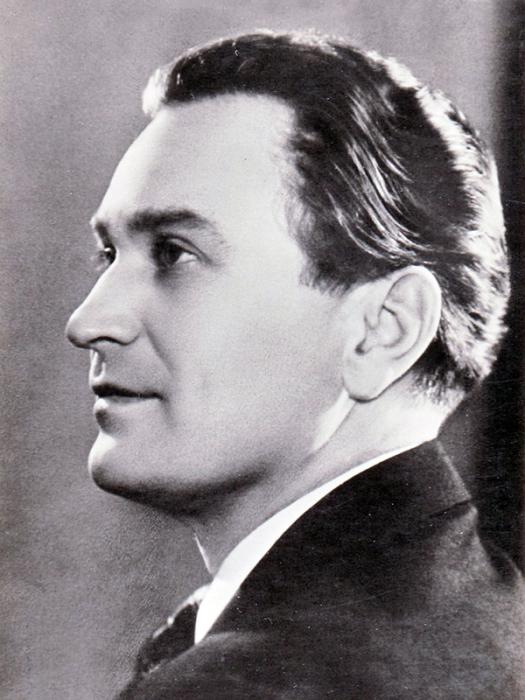 Николай Гриценко. / Фото: www.24smi.org