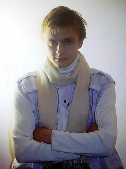 Владимир Шевельков. / Фото: www.24smi.org