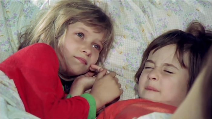 Кадр из фильма «Мария, Мирабела». / Фото: www.investxp.ru